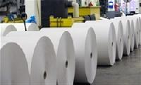 چرا کاغذ گران شد