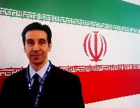 شرایط نامناسب محصولات بسته بندی ایران