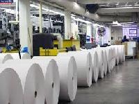 واحد اندازه گیری دستگاه های چاپ