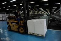 بازار کاغذ در دستان واردات