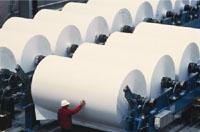 صنعت کاغذ در ایران و جهان