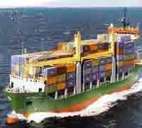 واردات 114 میلیون دلار کاغذ