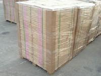 خط و نشان کشورها در فروش کاغذ به ایران