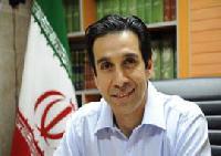 چهره جدید اقتصاد ایران پس از کرونا