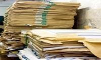 تعیین قیمت کاغذ در بازار