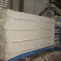 عدم تولید کاغذ کرافت
