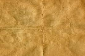 کاغذ پارافینه